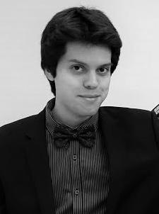 Pavlovič Aleksandar