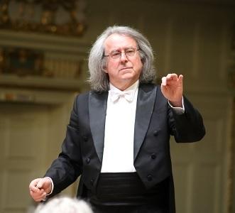 Marek Pijarowski