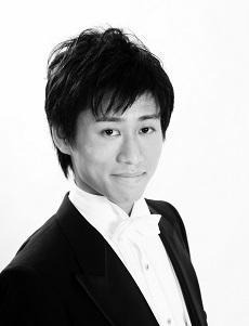 Tainaka Takuya
