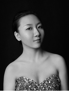 Yang Xiaohui