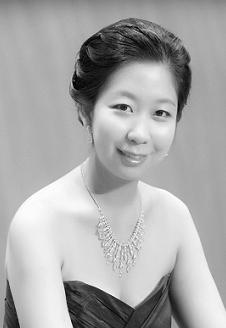 Yu Mi Hyang