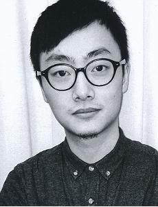 Zhou Mo
