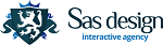 Sas Design